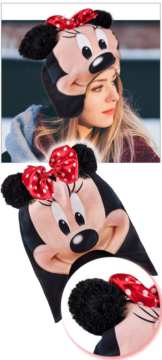 #INGENIU #CLASSIC #DISNEY #DISNEYLEGACY #MOUSE #WALTDISNEY #FLUFFY #WARM height=