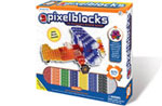 PixelBlocks Dream