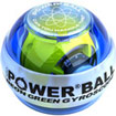 Powerball 250Hz Neon Green