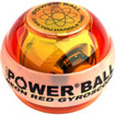 Powerball 250Hz Neon Red