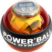 Powerball 250Hz Regular PRO Amber.