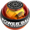 Powerball 250Hz Regular Amber.