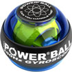 Powerball 250Hz Regular Blue