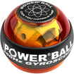 Powerball 250Hz Screamer Ambar