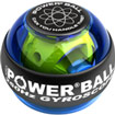Powerball 250Hz Screamer Blue